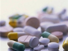 Аптеки Борзы