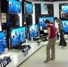 Магазины электроники в Борзе