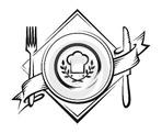 Гостиничный комплекс Армения - иконка «ресторан» в Борзе
